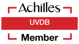 Achilles Stamp Member UVDB